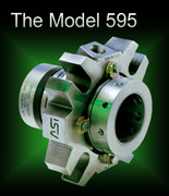 The Model 595- Dual Pumping Seal